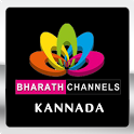Bharatchannels -Kannada Mobile icon