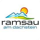Ramsau am Dachstein icon