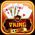 Game bai Vking Online icon