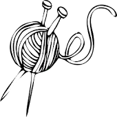 Knit Diary
