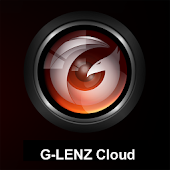 G-LENZ CLOUD