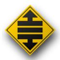 RollChart logo