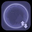 Internet Accelerator PRO icon