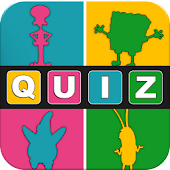 Trivia & Quiz: SpongeBob