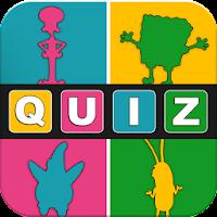 Trivia & Quiz: SpongeBob 4.4