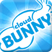 CloudBunny Hosting Panel