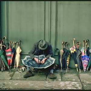 umbrella repair Milano .jpg