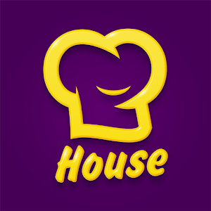 CookInHouse