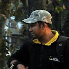 Biswajit De