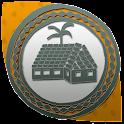 The Plantation House Hostel