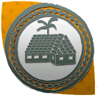 The Plantation House Hostel icon