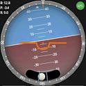 ixGyro Glass Cockpit Pro logo