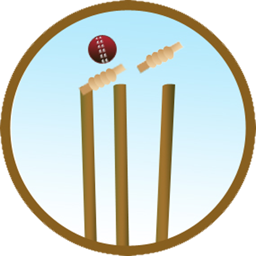 Cricket Trivia Free