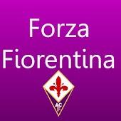 Fiorentina App Calcio