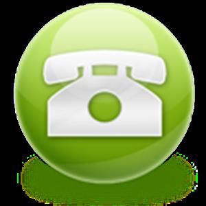 快速電話 工具 App LOGO-APP試玩