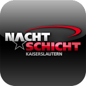 Nachtschicht Kaiserslautern