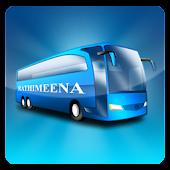 Rathimeena Travels