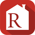 The Real Estate Book icon