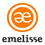 Logo of Emelisse Winterbier