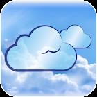 Air-Box icon