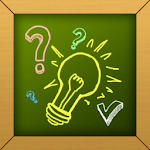 Kids Memory and Math Trainer 1.3 Apk