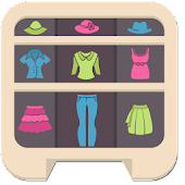 Mix Me - Your Virtual Closet