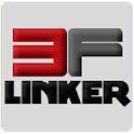 3F Easy Linker icon