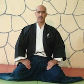 Aikido Mohamed Elsayed