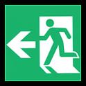 손안의 국가화재안전기준 (NFSC) icon