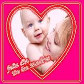 imagenes de las madres