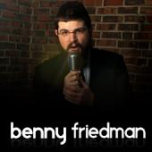 BennysMusic