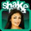 ShakeMe Babes – Persia logo