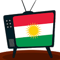Kurdish Live Tv icon