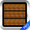 Decking Calculator PRO icon