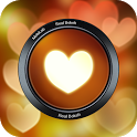 Real Bokeh Free icon