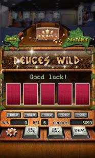 Віртуальне казино гри покер Актор Джеймса Бонда Казино Рояль