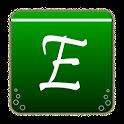 EnterpriseSocial icon