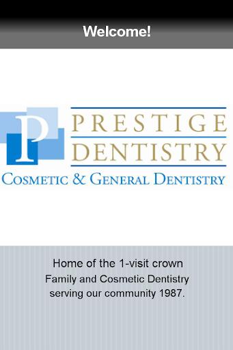 Prestige Dentistry