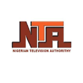 NTA Nigeria TV (Unofficial)