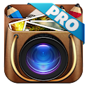 UCam Ultra Camera Pro Cracked APK Download