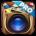 UCam Ultra Camera Pro logo