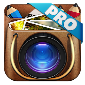UCam Ultra Camera Pro v4.1.1.120602 Apk Full Application