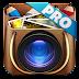 UCam Ultra Kamera Pro