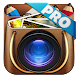 UCam Ultra Camera Pro image