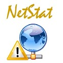 Net Stat - Netstat icon