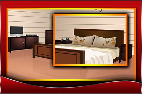 Private Room Escape - screenshot