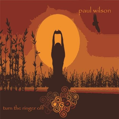 PaulWilson4 Music|玩音樂App免費|玩APPs