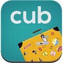 Cuba & Havana Guide icon