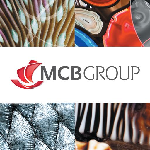 MCB Annual Report 2014