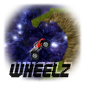 Wheelz – Free Edition logo